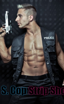 u-s-cop-strip-show