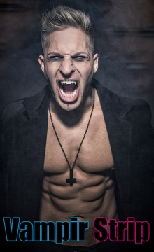 vampir-strip-show