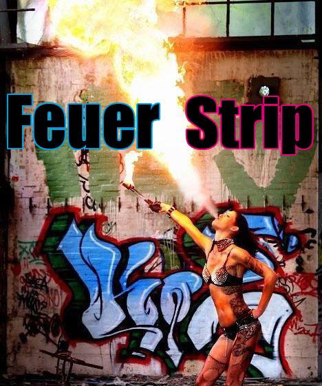 feuer-strip