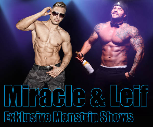 menstrip-duo-shows-mirko-leif