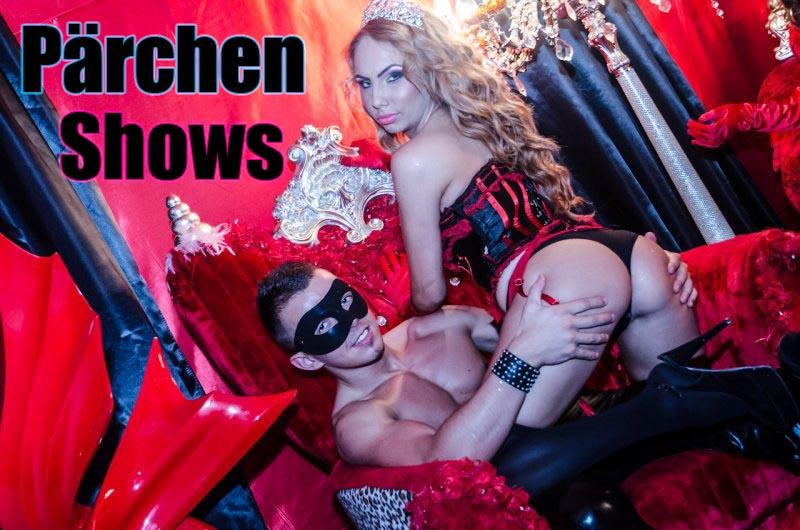 pc3a4rchenshows