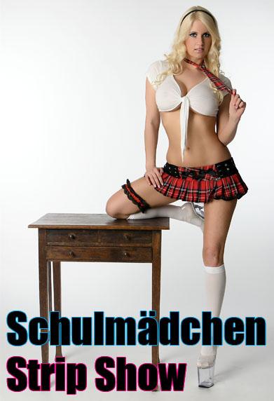schulmc3a4dchen-strip