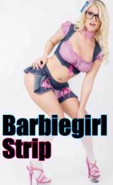 barbiegirl-strip