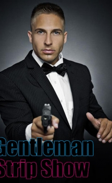gentleman-stripshow