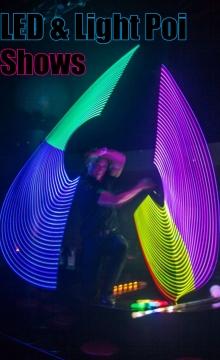 led-shows
