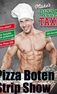 pizza-boten-strip-show