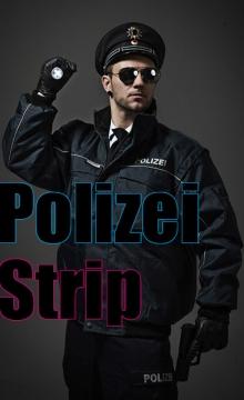 polizei-strip2
