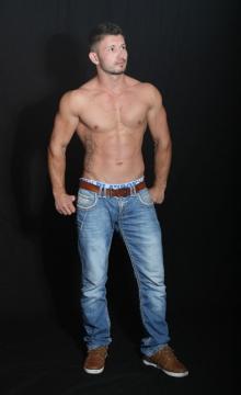 Stripper Peine