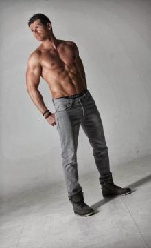 Stripper buchen Bockenem