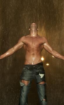 Stripper buchen Bochum