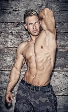 Stripper NRW